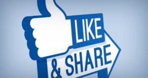 like-en-share.jpg__1200x630_q85_crop_subsampling-2_upscale